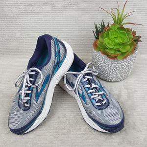 Brooks Dyad 8 Women's Running Shoes Sz 7.5 M